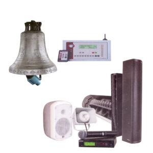 εξοπλισμός, equipment